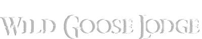 wild-goose-lodge-logo